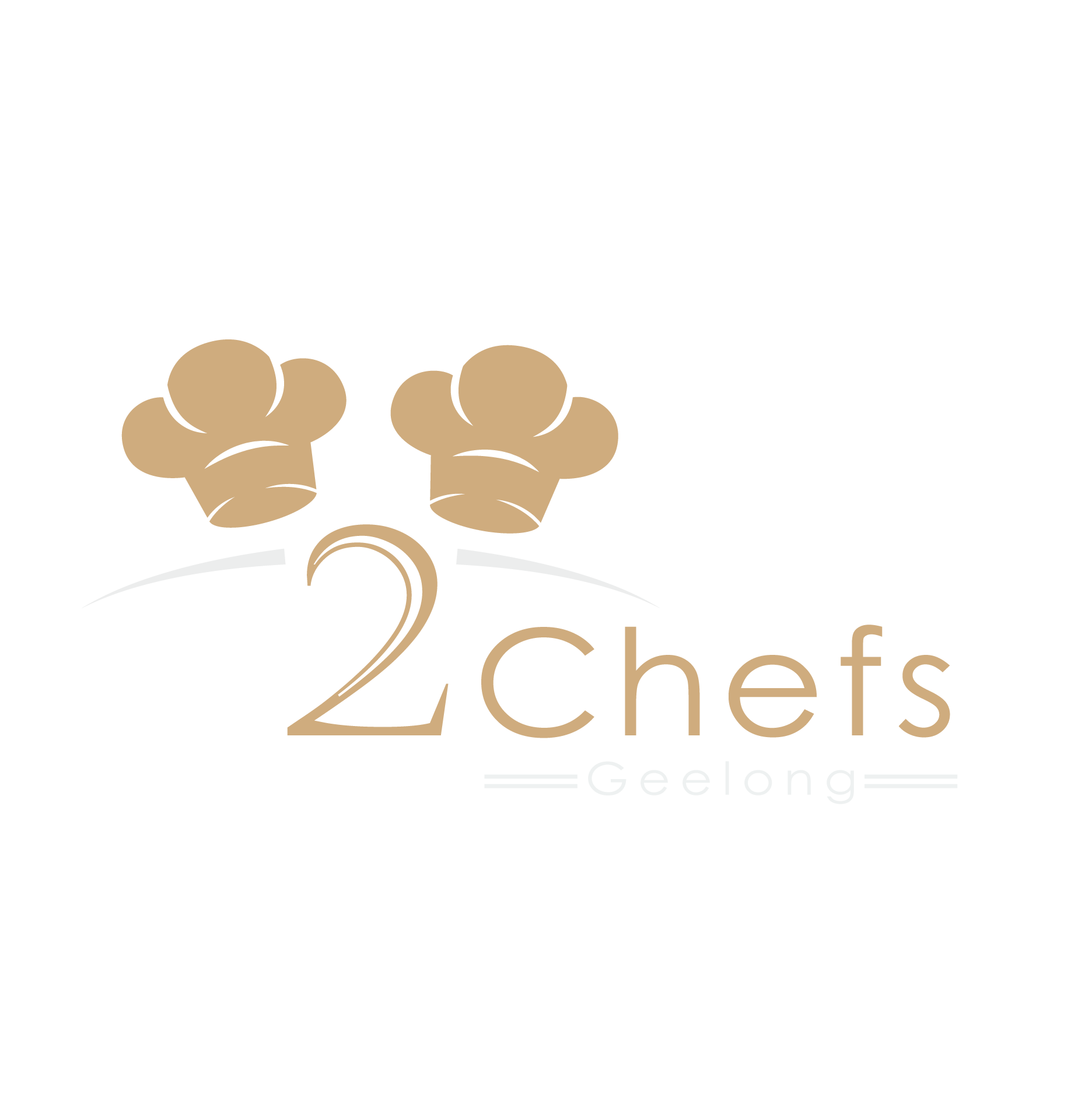 best restaurants geelong logo